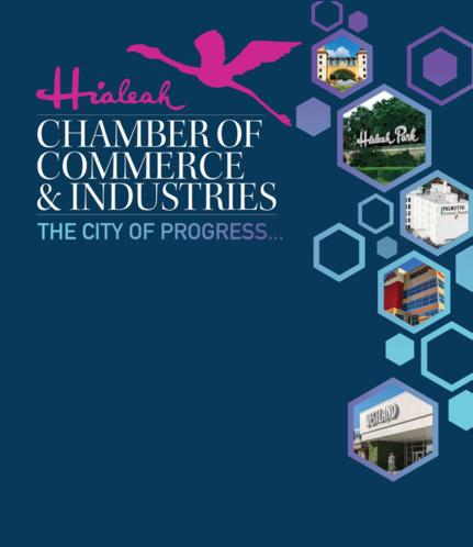 HCCI trustee membership