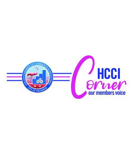 HCCI Members Corner